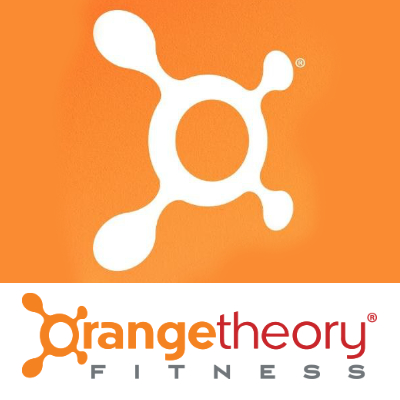 Orange Theory Fitness Santa Barbara