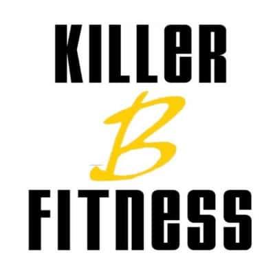 Killer B Fitness
